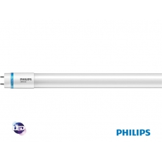 Philips Master LEDtube VLE 600mm. 10W-865 ROT