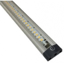 LED Bar Touch - 3W - 9,5-30V - 300mm