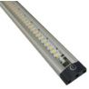LED Bar Touch - 5W - 9,5-30V - 500mm