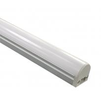 LED Onderbouwverlichting - 5W - 24V - 310x20x20mm