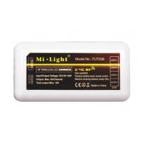 Mi-Light - Single Color LED Strip Controller - 12-24V - 6A - 4 Zones