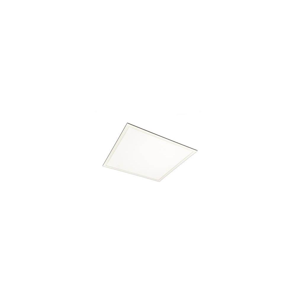 TLight LED paneel LPOC 60x60 45W-3000K