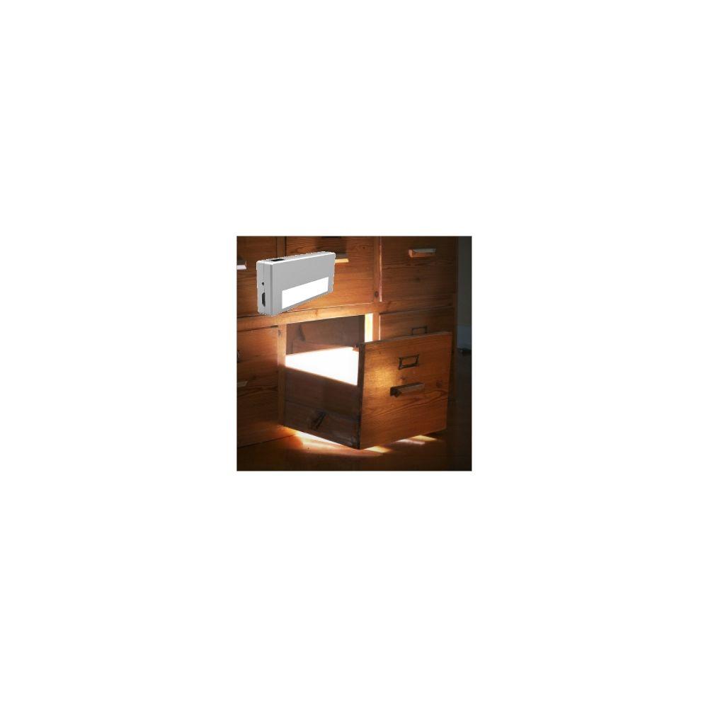 LED Lade verlichting met sensor