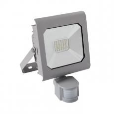 LED Buitenlamp met bewegingsmelder - 30W - 2300Lm - IP44 - 4000K