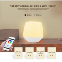 Mi-Light - iBox1 - WiFi Controller / RGB Lamp
