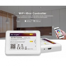 Mi-Light - iBox2 - WiFi Controller