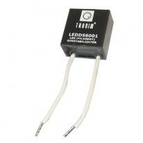LED Dimstabilisator - 230VAC