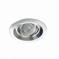 Armatuur - COLIE - Rond - 50mm (Aluminium)
