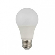 LED E27-A50-Bulb - 5W - 2700K - 400Lm