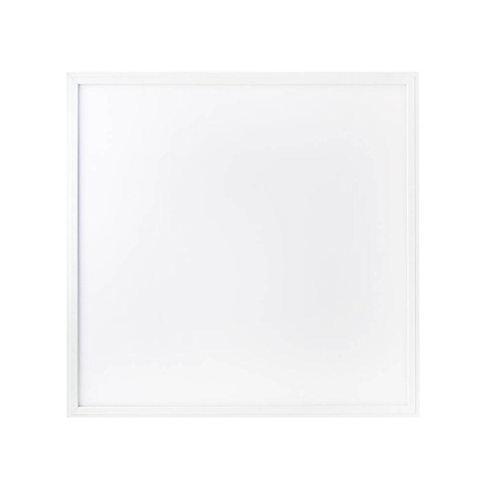 LED Paneel 595*595 - 36W - 120Lm/W