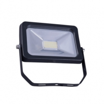LED Bouwlamp - 30W - 3300Lm - IP65