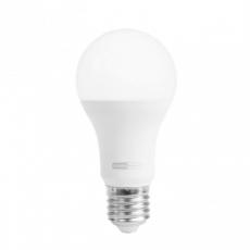 LED E27-A60 - 9W - 2700K - 806Lm - 230° - KAKU