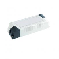 LED Trafo 0-60W - 12V - 5A