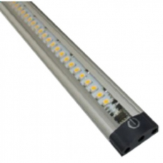 LED Bar Touch - 3W - 12V - 300mm - 200 Lm