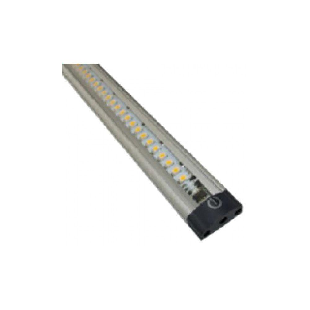 LED Bar Touch - 3W - 12V - 300mm - 200 Lm