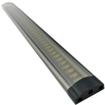 LED Bar - 5W - 9,5-30V - 500mm - 330Lm - Uitbreiding