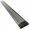 LED Bar Touch - 5W - 12V - 500mm - Uitbreiding