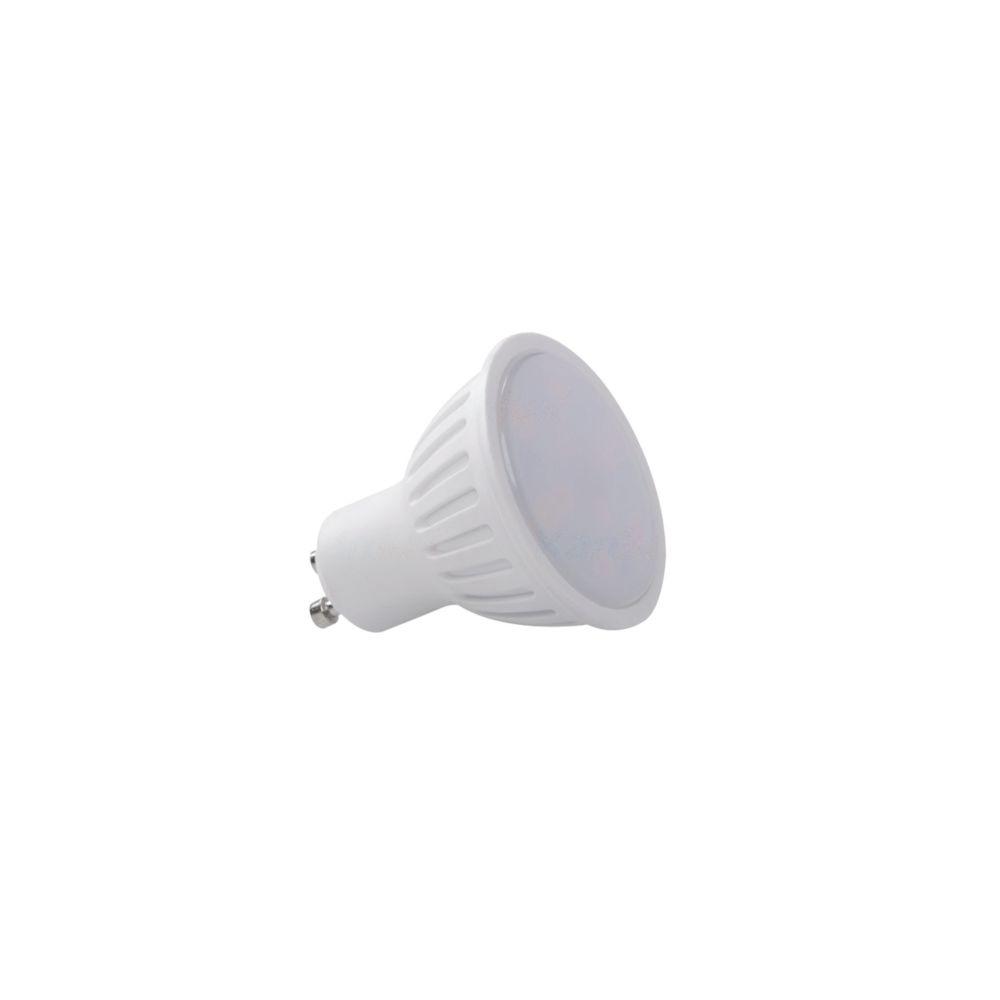 LED GU10 Spot - 1,2W - 3000K - 90Lm - 120°
