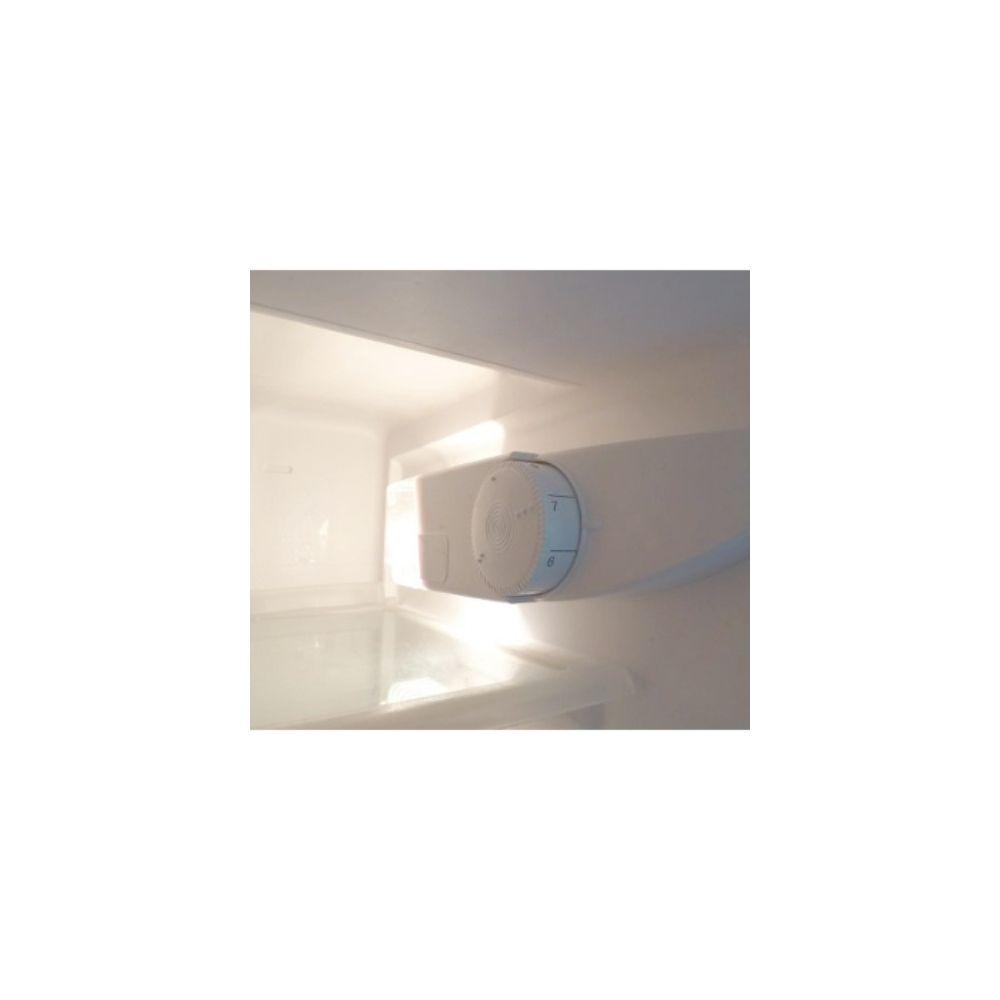LED E14-T22-Filament Koelkastlampje - 1,5W - 6500K - 120Lm