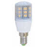 LED E14-Bulb - 3W (230V)