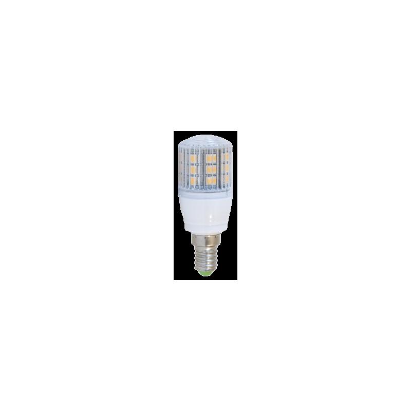 led e14 bulb 3w 230v. Black Bedroom Furniture Sets. Home Design Ideas