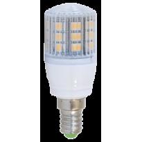 LED E14-Bulb - 3W (10-30V)