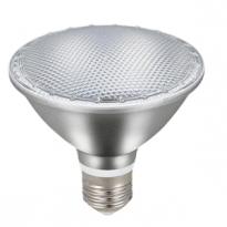 LED Spot E27 PAR30 7 Watt 3000K