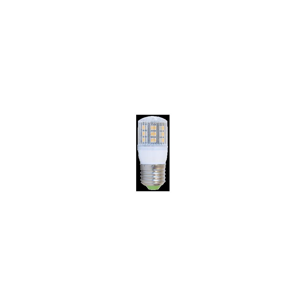 LED E27-Bulb - 3,5W (230V)