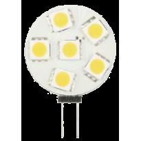 LED G4 - 0,8W  (10W halogeen vervanger)