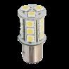 LED BAY15D - Boot - Navigatielamp - 3W - 10-30VDC