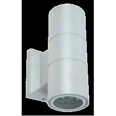 LED Muurlamp voor buiten (IP65) - 6W