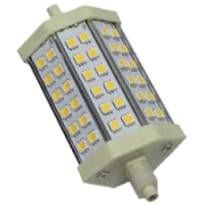 LED R7S 5 Watt (2700K)