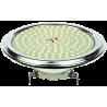 LED AR111 120SMD 6Watt 12VAC/DC 3000K
