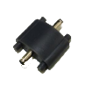 Midden connector voor LED Bar Touch
