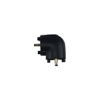 Hoek connector voor LED Bar Touch