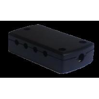 Splitter 1:8 voor LED Bar Touch