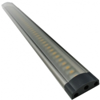 LED Bar - 3W - 12V - 300mm - 200 Lm - Uitbreiding