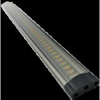 LED Bar Touch - 5W - 12V - 500mm - Uitbreiding