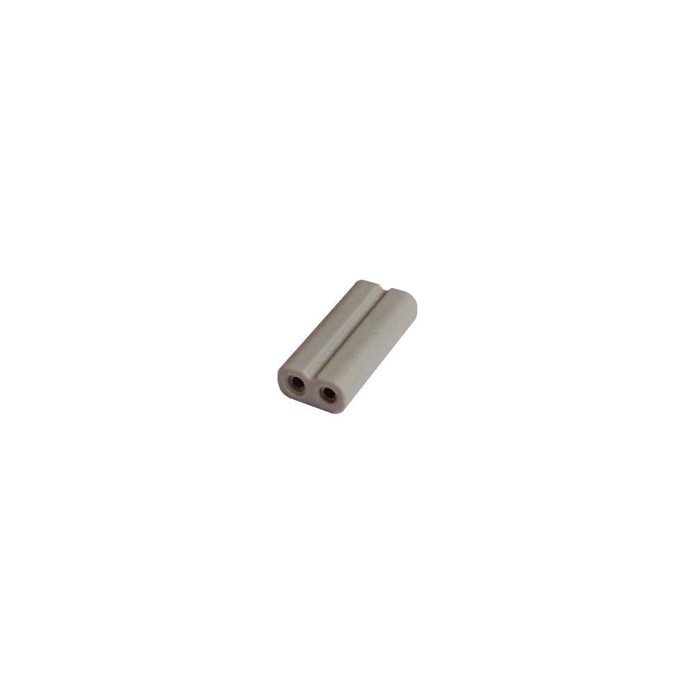 midden connector voor led onderbouwverlichting