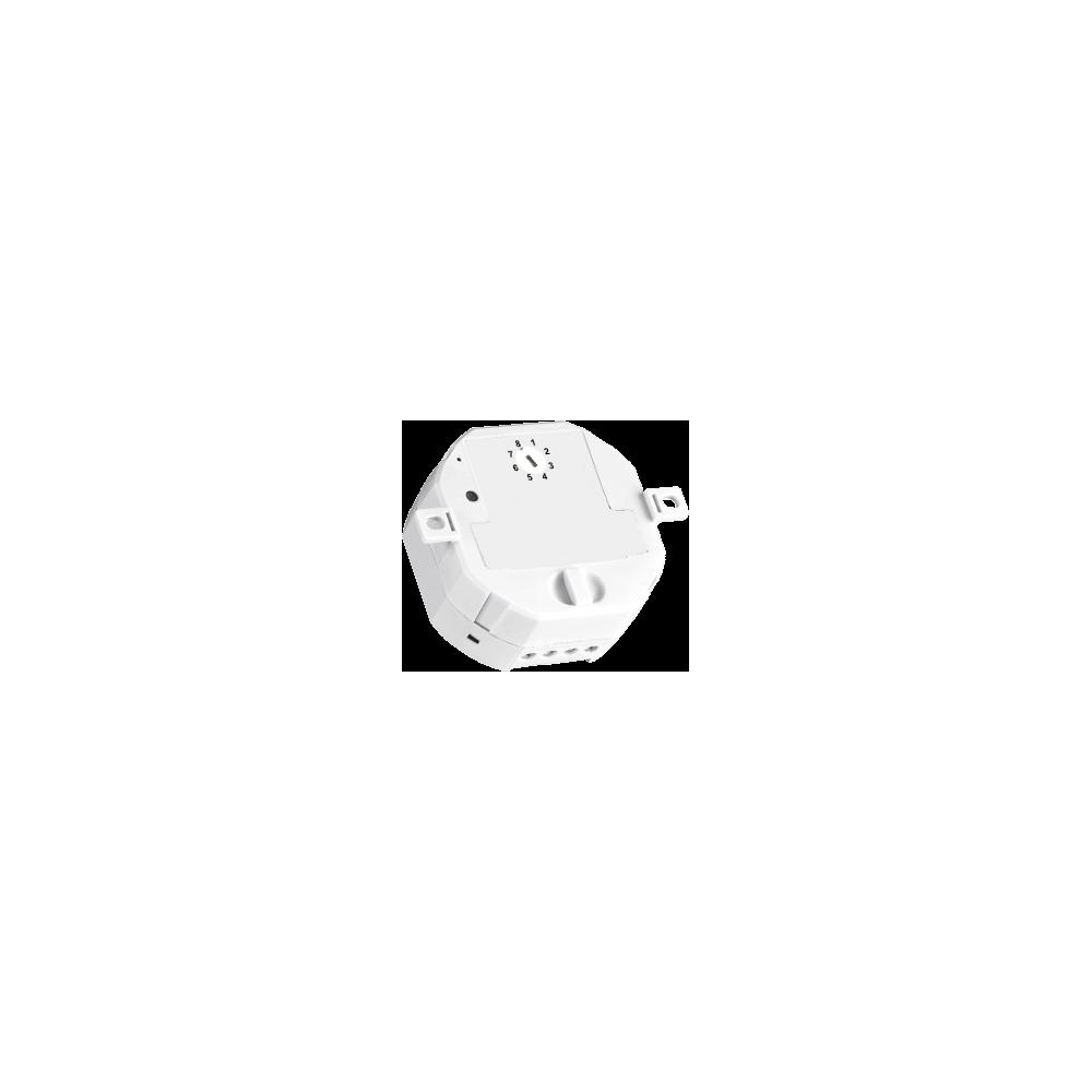 KAKU inbouwdimmer/schakelaar (ACM-100)