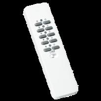 KAKU Afstandsbediening (AYCT-102)