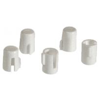 Adapter voor draaidimmer (4-6mm)