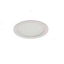 TLight LED downlighter DLF180 LED 11W-3000K