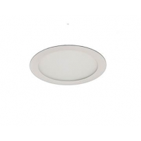 TLight LED downlighter DLF235 LED 14W-3000K