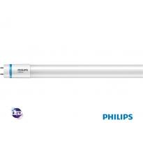 Philips Master LEDtube VLE HO 1500mm. 23W-840 ROT