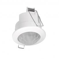 LED Bewegingssensor - Inbouw (max. 2000W.)