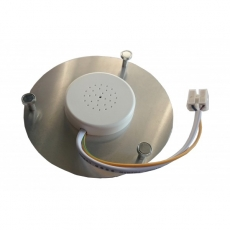 LED Plafonniere lamp - 20W - 1700Lm - Ø180mm