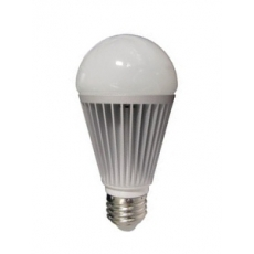 LED E27-Bulb - 12W - 2700K - 1150Lm - Samsung LED - Dimbaar