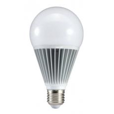 LED E27-Bulb - 14W - 2700K - 1350Lm - Samsung LED - Dimbaar