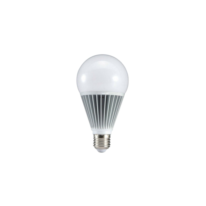 led e27 bulb 14w 2700k 1350lm samsung led dimbaar. Black Bedroom Furniture Sets. Home Design Ideas